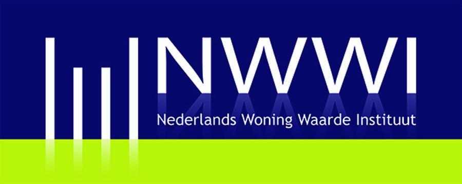 Taxatie Rijswijk