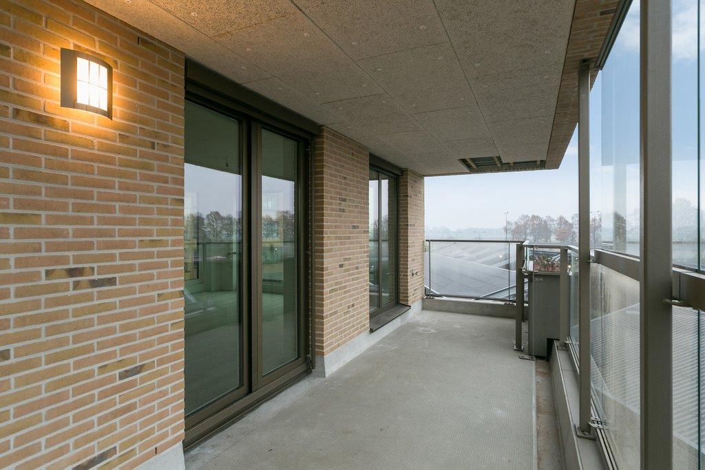 Willemspoort 280  5223 WX 'S-HERTOGENBOSCH