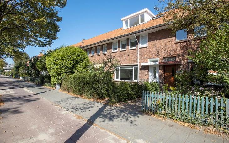 Van Zuylen van Nijeveltstraat 282