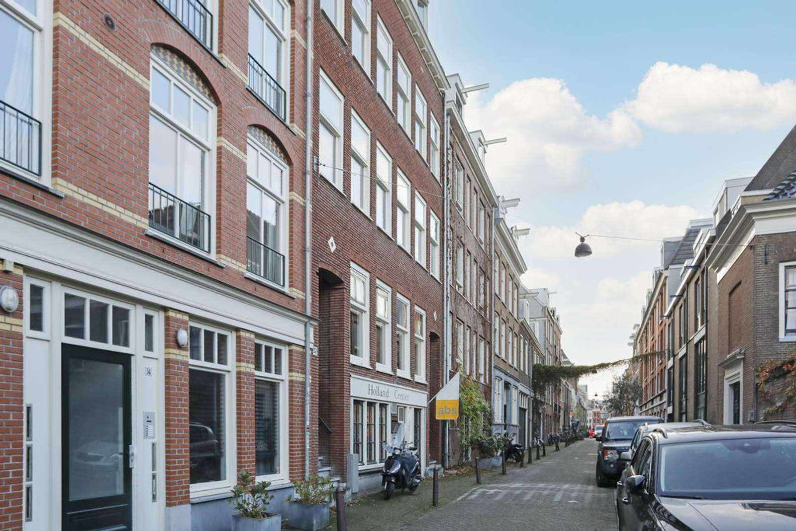 Eerste Weteringdwarsstraat 52