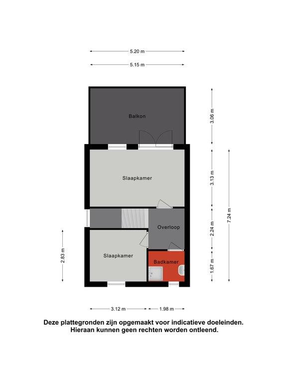 https://images.realworks.nl/servlets/images/media.objectmedia/100472582.jpg?portalid=1575&check=api_sha256%3A7899da9a416427e06796898e015699c601215dd1ee085f2106c53e45915338bc