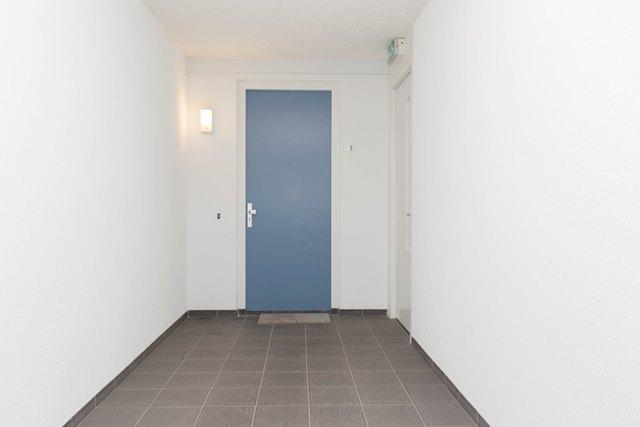 Oostenrijkstraat 5