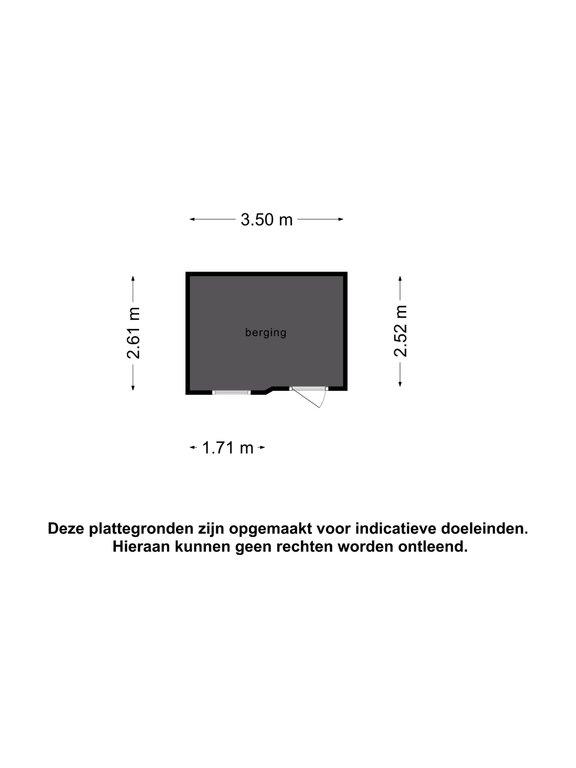 https://images.realworks.nl/servlets/images/media.objectmedia/100849493.jpg?portalid=1575&check=api_sha256%3Ad6ded984da5d54078d0e0e584d70231440e546620fd4b12a280ee7ee4b24a87f
