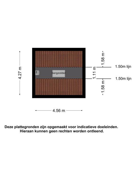https://images.realworks.nl/servlets/images/media.objectmedia/100849498.jpg?portalid=1575&check=api_sha256%3Ac1e4cd58b4f272e13fab7a470ab31a3460f63edead052a50fed579cd24f63195