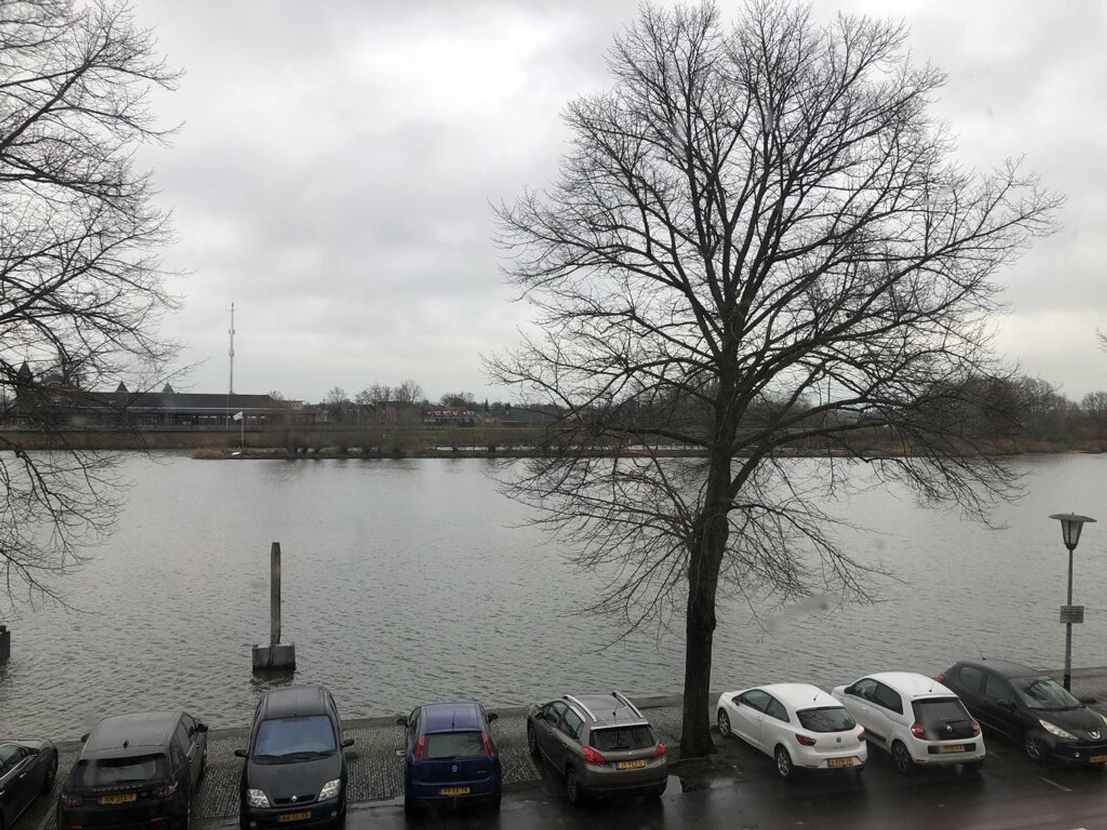 IJsselkade 36