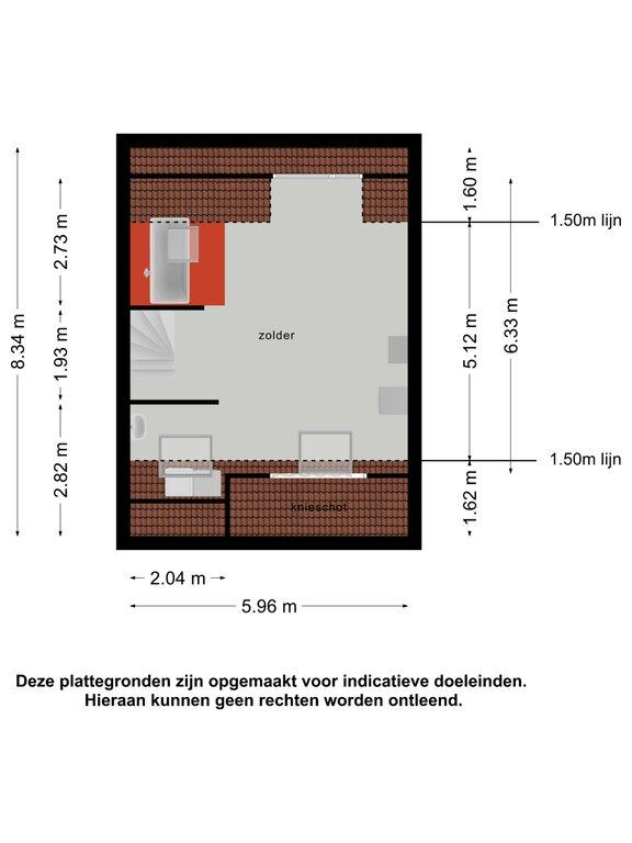 https://images.realworks.nl/servlets/images/media.objectmedia/100963842.jpg?portalid=1575&check=api_sha256%3Ae2f94b2eb3123239a0fe5cae2e8ca3a8408130601d73dd4b8bad0744ba47f769