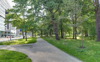 Bezuidenhoutseweg 65