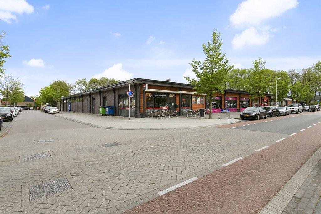 Antwerpenlaan 21