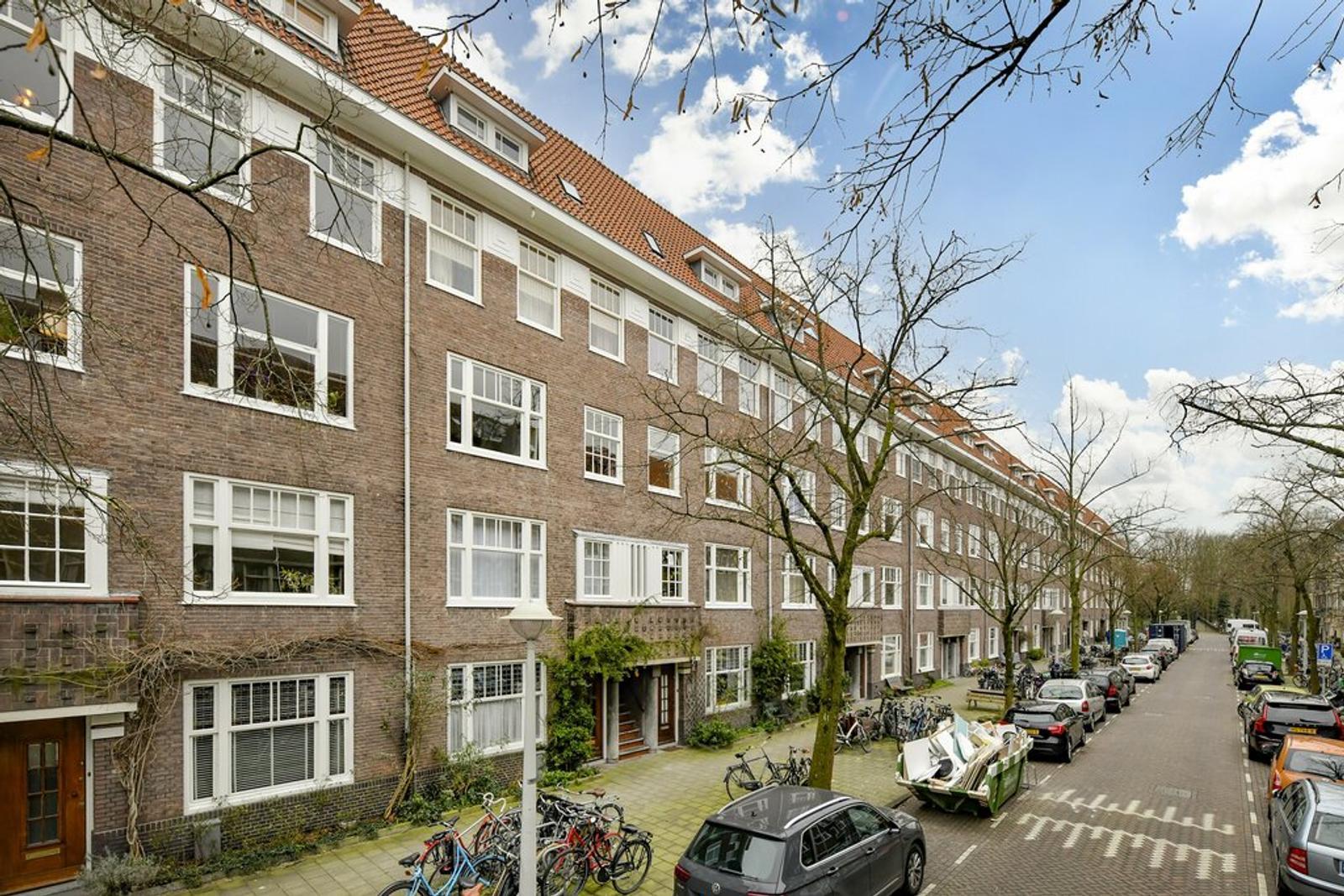 Sassenheimstraat 34