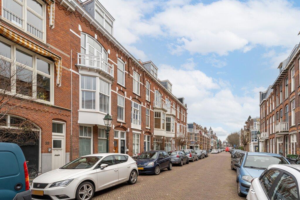 Boreelstraat 29