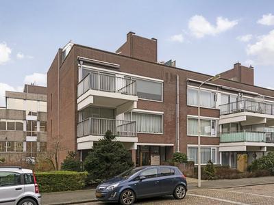 Pieter Meinersstraat