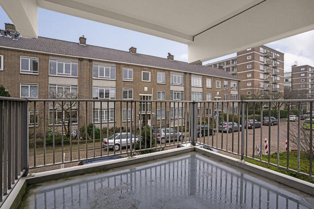 Pieter Meinersstraat 25