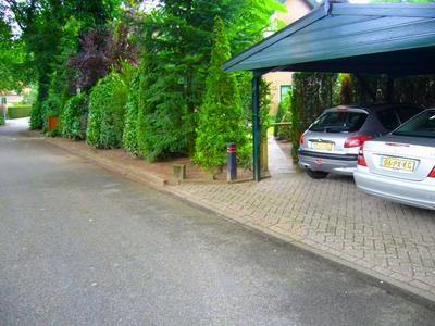 Arnhemseweg 46 in Otterlo 6731 BT