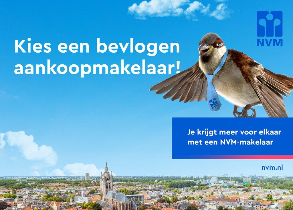 https://images.realworks.nl/servlets/images/media.objectmedia/102054817.jpg?portalid=1717&check=api_sha256%3A2a60d1ab0ed16e95b86702763053aadb1da83d39602620e0c52ec35152aac4a8