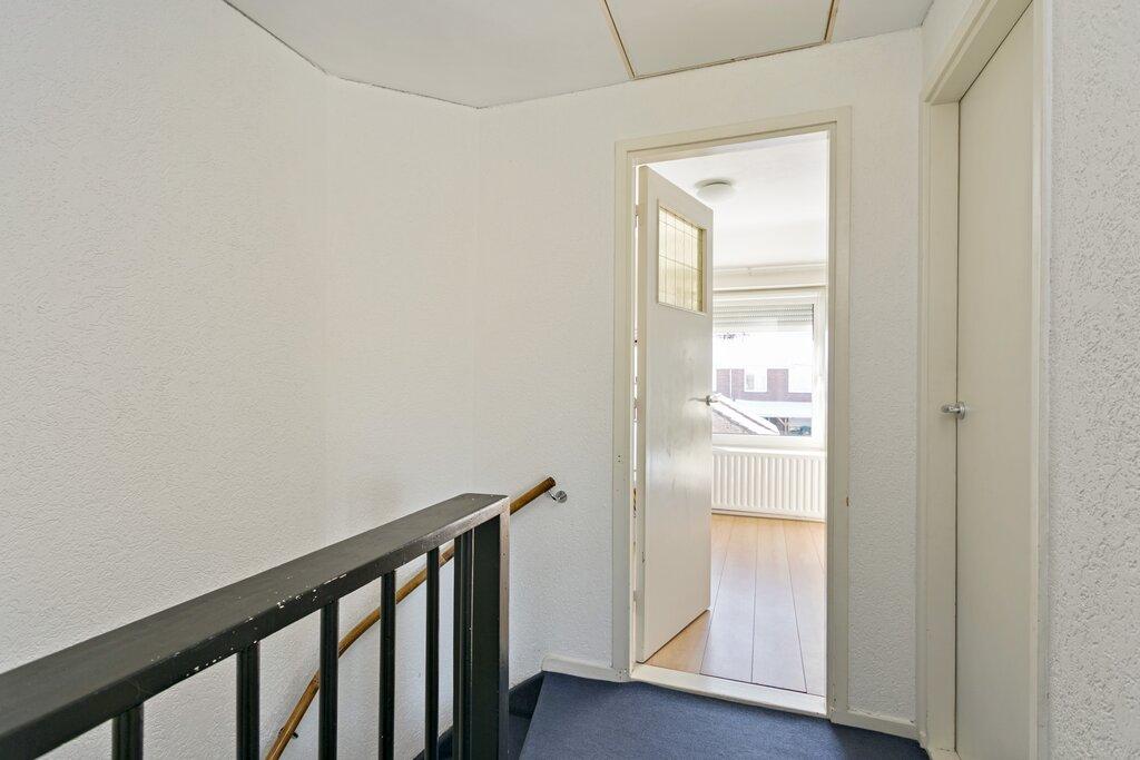 Anthony van Opbergenstraat 15