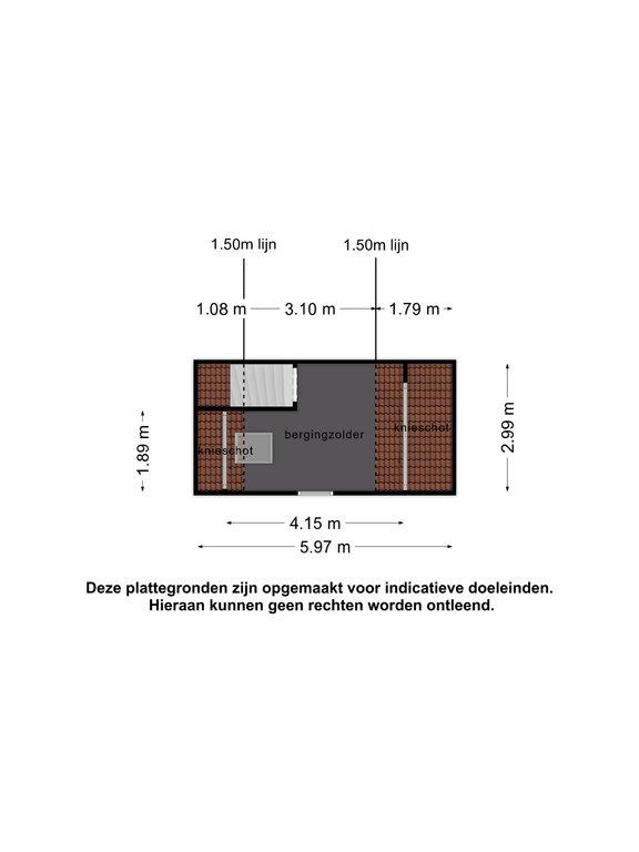 https://images.realworks.nl/servlets/images/media.objectmedia/102200234.jpg?portalid=1575&check=api_sha256%3A7f35970939f5b68c557346b98fdd809e70e64dfb8ee9d0b55d27d35089cb86b6