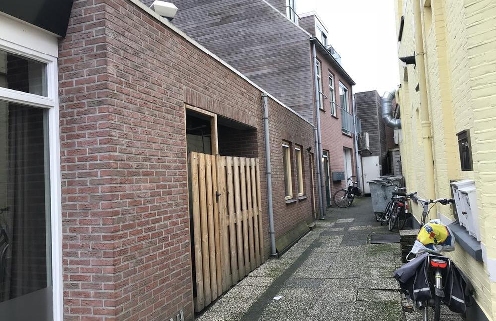 Noorderwal 42 c LOCHEM