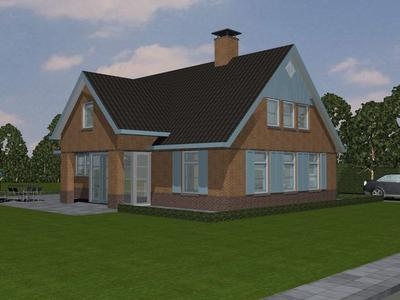 Dijkstraat-West 178 1 in Veenendaal 3906 WR