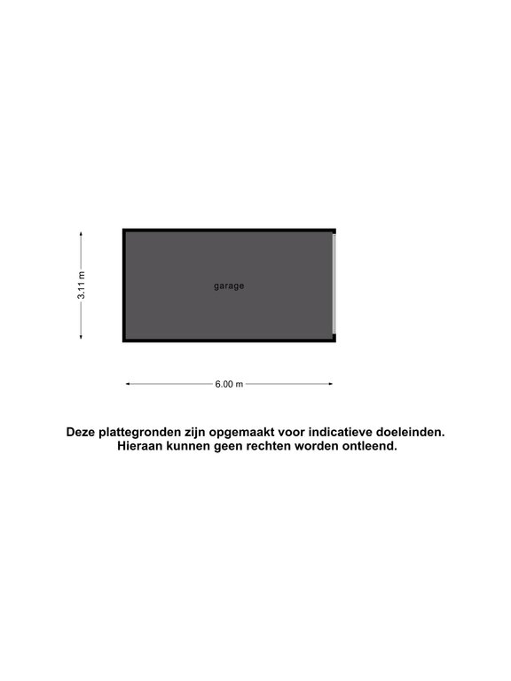 https://images.realworks.nl/servlets/images/media.objectmedia/102297454.jpg?portalid=1575&check=api_sha256%3Ab082531b0522616696e2a4ad973ad34526d121a3f13f1882cfa502004412dced