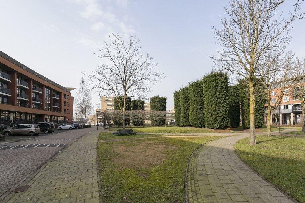 Groenstraat 184