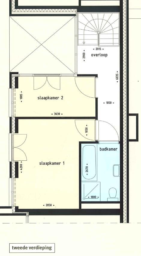 Voltastraat 148  5223 CP 'S-HERTOGENBOSCH