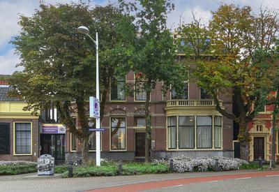 KANTOORRUIMTE Alkmaar Te Huur