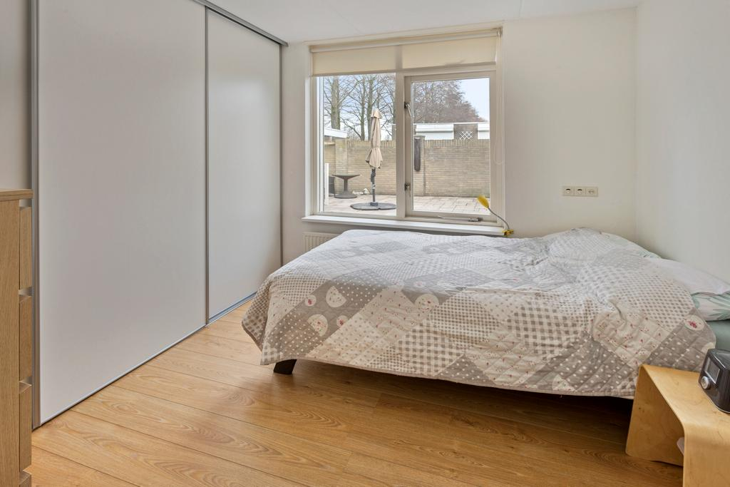 Wibauthof 28  5237 CS 'S-HERTOGENBOSCH