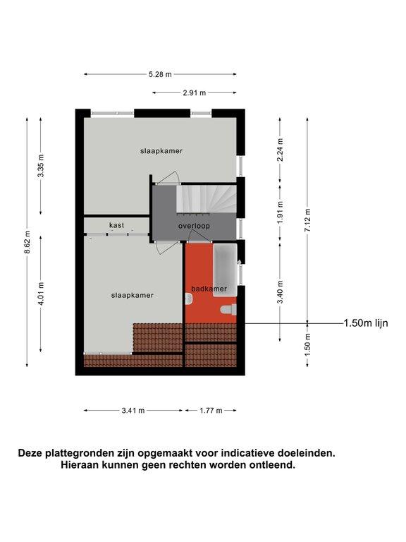 https://images.realworks.nl/servlets/images/media.objectmedia/103498758.jpg?portalid=1575&check=api_sha256%3A964ef7ee423e862b4c73add25387147dc642f71cbac3126c36a3218a5c989a56