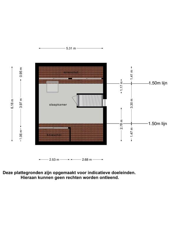 https://images.realworks.nl/servlets/images/media.objectmedia/103498759.jpg?portalid=1575&check=api_sha256%3A890ba6337734652c9ad783996ff0307b969012624be5a94f88e8145b5c17ddfb