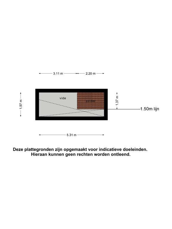 https://images.realworks.nl/servlets/images/media.objectmedia/103498760.jpg?portalid=1575&check=api_sha256%3Aae73b325e89ff2b6c0c38324eaff09a3b3dec36a722cedce5b1a5c03f458381c