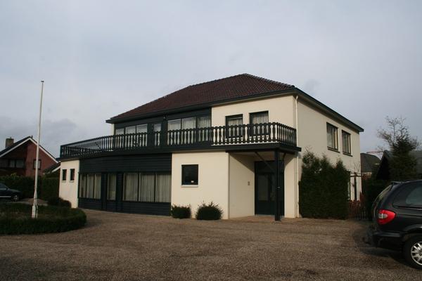 Kloetenseweg 95 A in Winterswijk 7101 TX