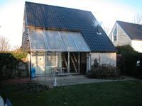 Oostmahorn 116 in Anjum 9133 DG