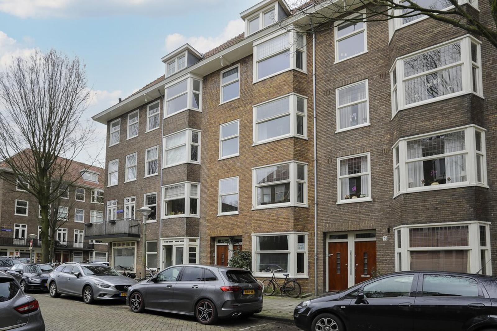 Corantijnstraat 29