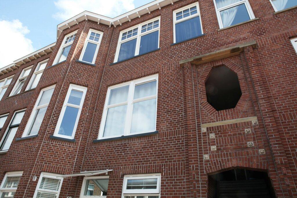 Usselincxstraat 51
