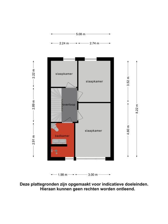 https://images.realworks.nl/servlets/images/media.objectmedia/103736528.jpg?portalid=1575&check=api_sha256%3Af8ffac6a28b1e437df72dacdac5b2ea72132fd6ed33f14be9a830ed4f59ae005