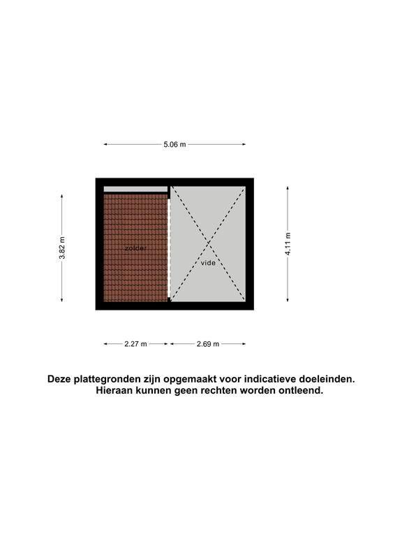https://images.realworks.nl/servlets/images/media.objectmedia/103736532.jpg?portalid=1575&check=api_sha256%3A18909b1e947ab5b7bd0ce4ac3c77a153ddb546ec723f1fea86873a16218be52e