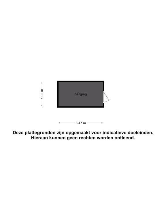 https://images.realworks.nl/servlets/images/media.objectmedia/103769293.jpg?portalid=1575&check=api_sha256%3Af511798d0c1750e03e617278bd8740064035fd6131f7b3b239cd5d4545b15819