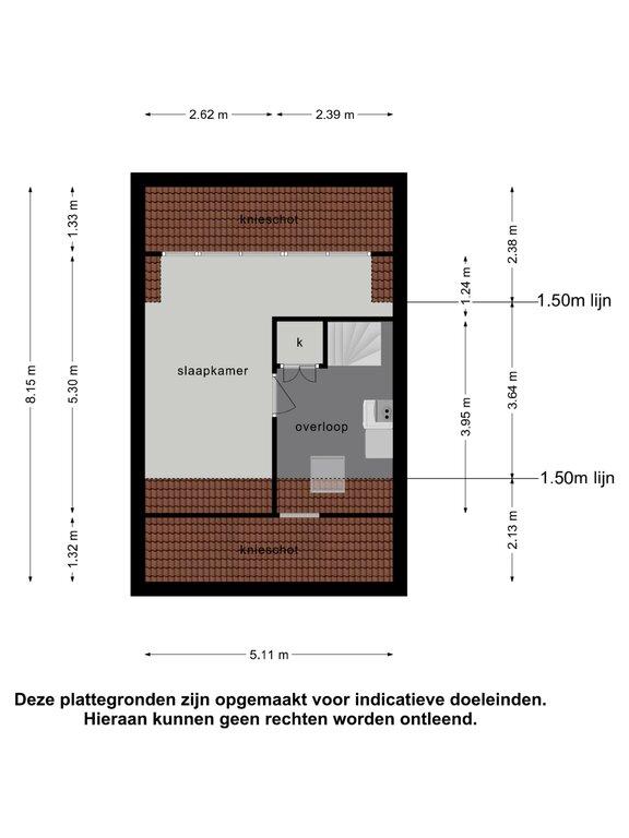https://images.realworks.nl/servlets/images/media.objectmedia/103769296.jpg?portalid=1575&check=api_sha256%3A880d4f81cb2c60b10ef9a56ed8f227c367dbc164a913c2fbfeba45cf3d305482
