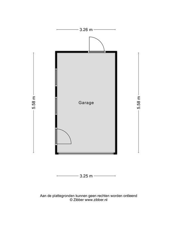 Zonneweide 17  5221 BG 'S-HERTOGENBOSCH