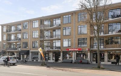 Lubeckstraat 67