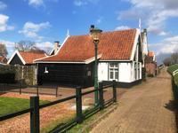 Verhuurd: woonhuis Westfriesedijk 112 te #Kolhorn.