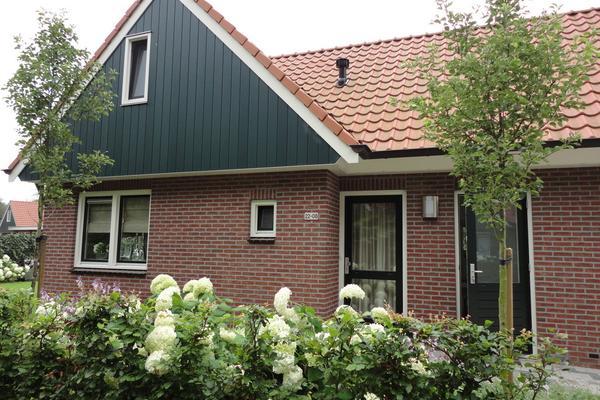 Nieuw Beusinkweg 22 08 in Winterswijk 7103 DJ