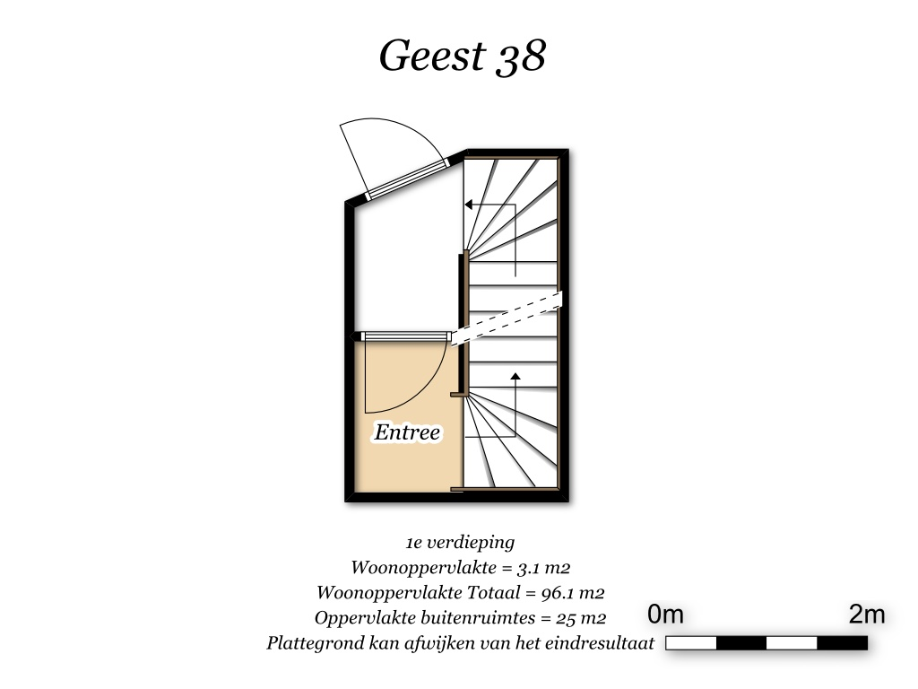 Geest 38