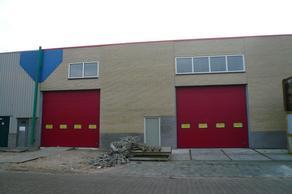 Morseweg 7 9 in Volendam 1131 PE