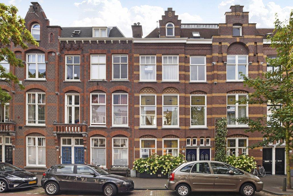 Kerkstraat 28