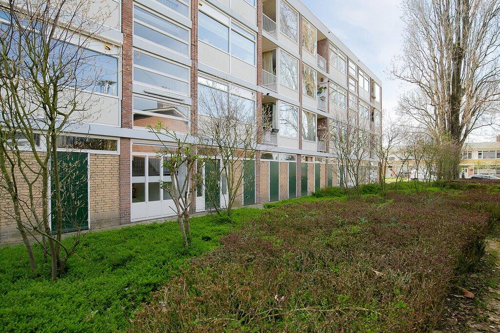 Tilburgseweg-Oost 59