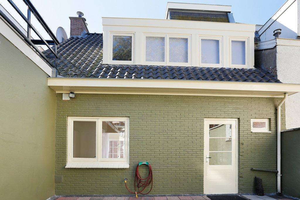 Jan Evertstraat 23