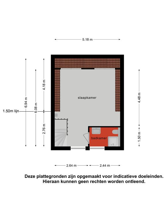 https://images.realworks.nl/servlets/images/media.objectmedia/104524872.jpg?portalid=1575&check=api_sha256%3A3397aa10d4d085f8b4c70d777dc88b66dd0f12fcf346ecfb0f46587e64d816cd