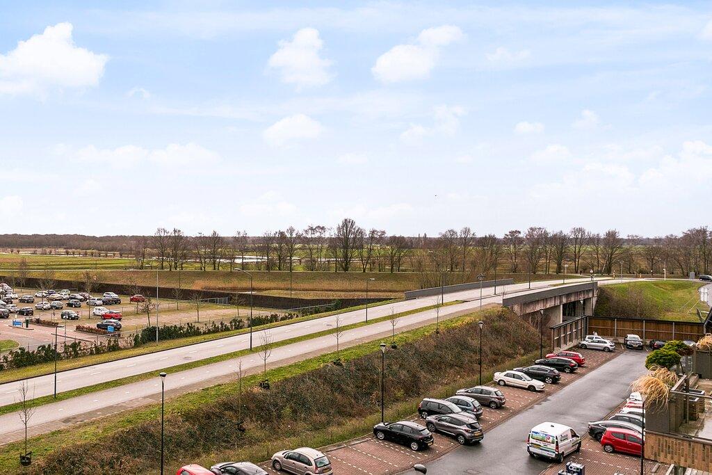 Willemspoort 90  5223 WV 'S-HERTOGENBOSCH