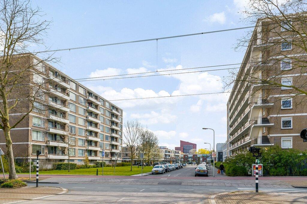 Zwedenburg 135